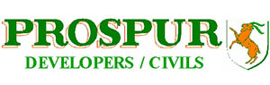Prospur Developers/Civils